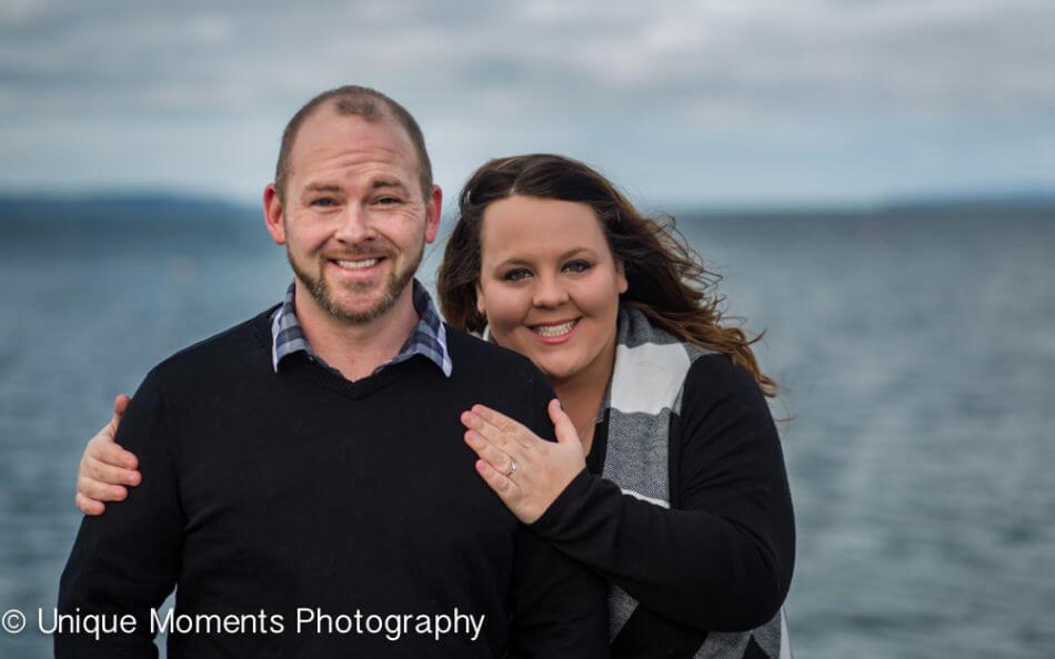 Gig Harbor Wedding Photographer-1