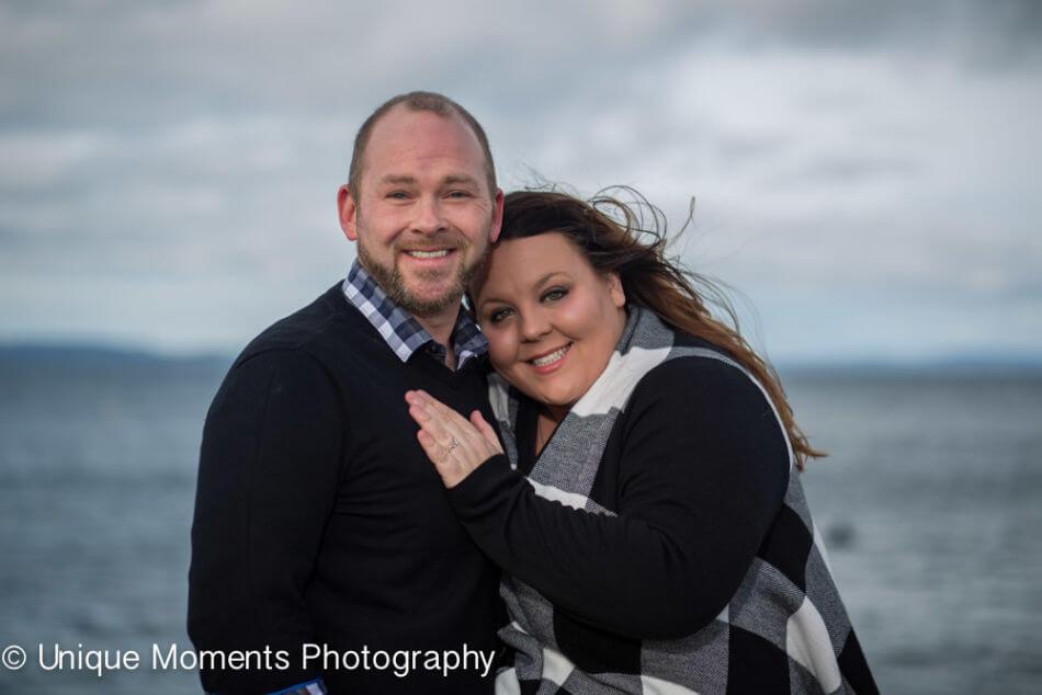Gig Harbor Wedding Photographer-2