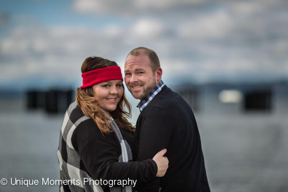 Gig Harbor Wedding Photographer-3