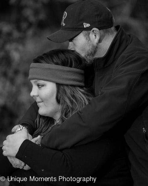 Gig Harbor Wedding Photographer-4-2