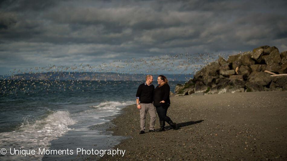 Gig Harbor Wedding Photographer-6