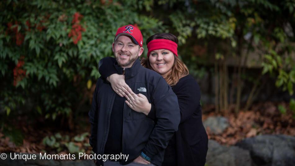 Gig Harbor Wedding Photographer-9