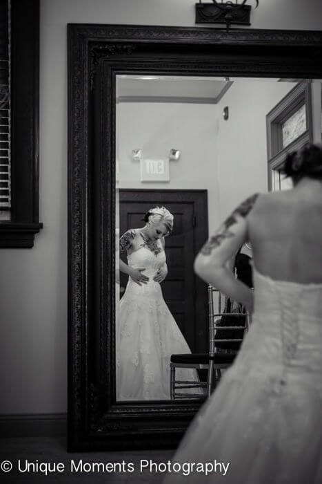 Wedding Photography Tacoma Wa: Tacoma Wedding Photographer At The Feather Ballroom