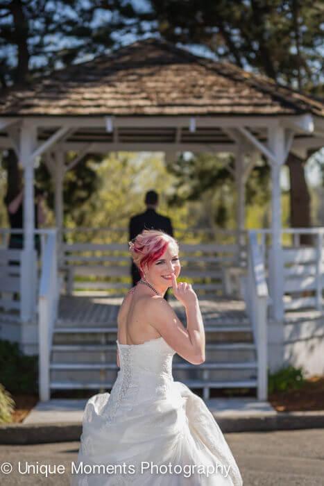Tacoma Wedding Photographer Feather Ballroom Snohomish WA 1 22