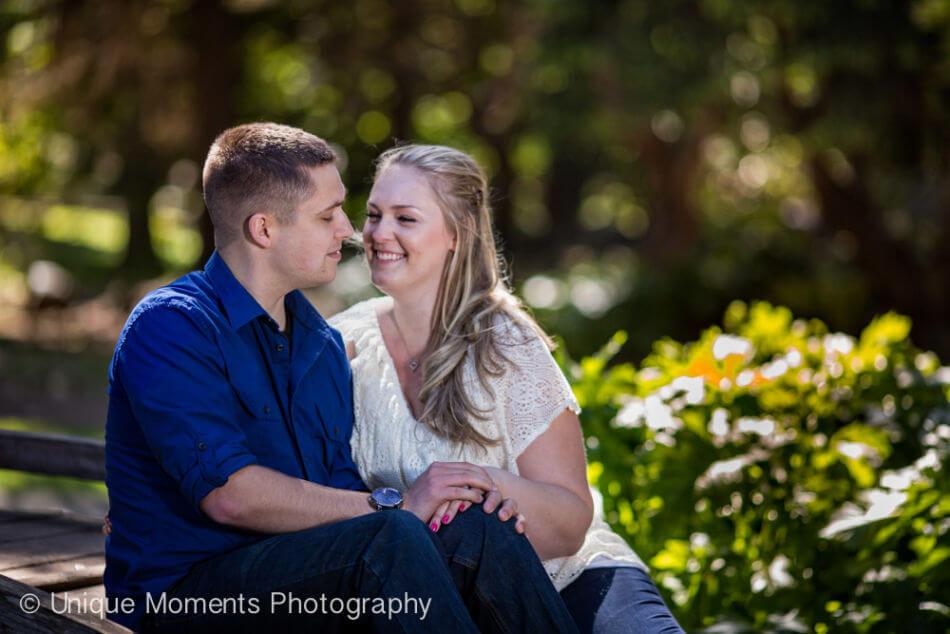 Tacoma Wedding Photographer Point Defiance Park-7