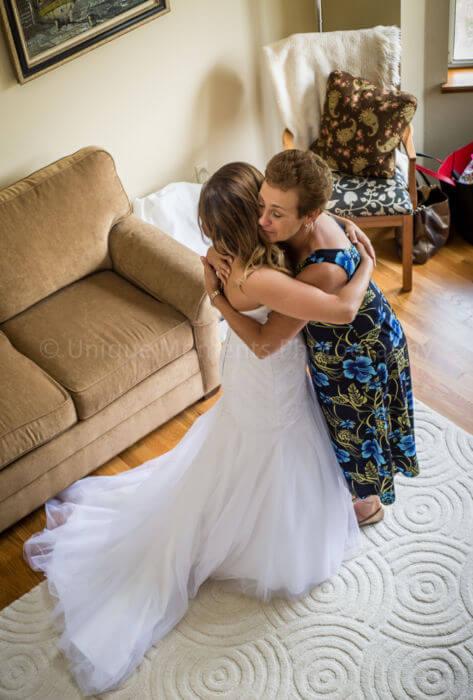 Tiger Mountain wedding tacoma wedding photographer-1-10
