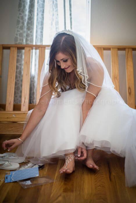 Tiger Mountain wedding tacoma wedding photographer-1-11
