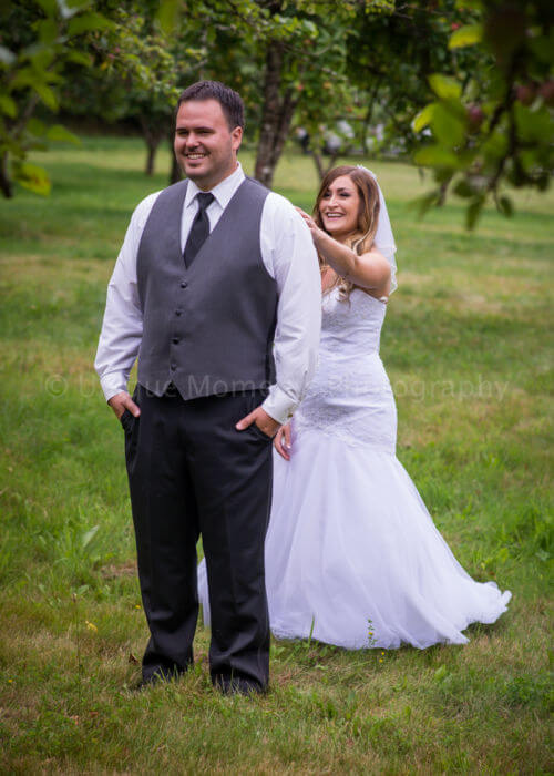 Tiger Mountain wedding tacoma wedding photographer-1-13