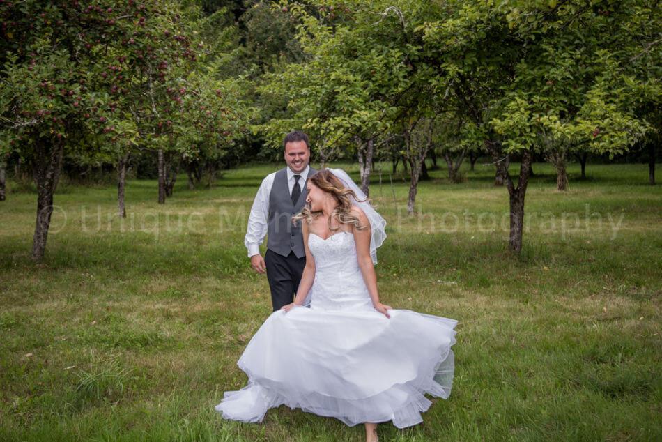 Tiger Mountain wedding tacoma wedding photographer-1-15
