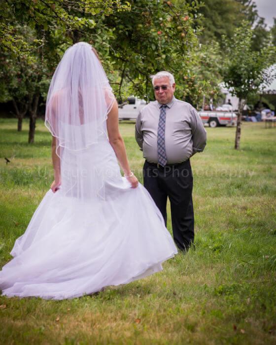 Tiger Mountain wedding tacoma wedding photographer-1-18