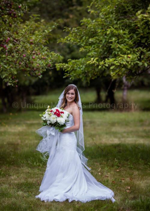 Tiger Mountain wedding tacoma wedding photographer-1-20
