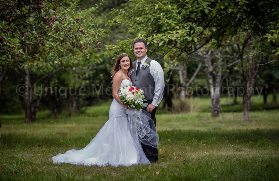 Tiger Mountain wedding tacoma wedding photographer-1-21