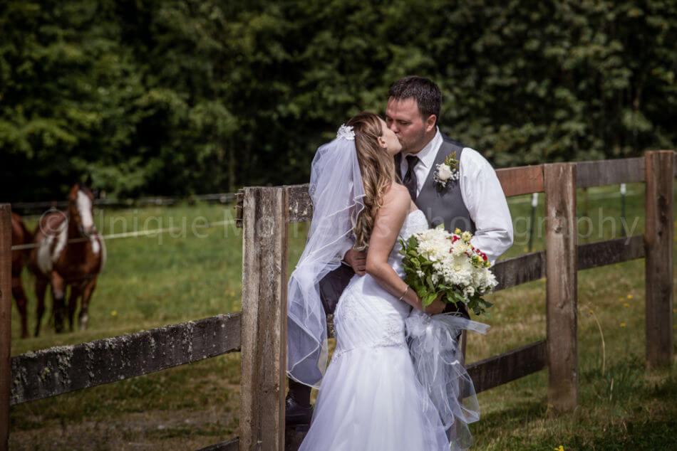 Tiger Mountain Wedding Tacoma Photographer 1 22