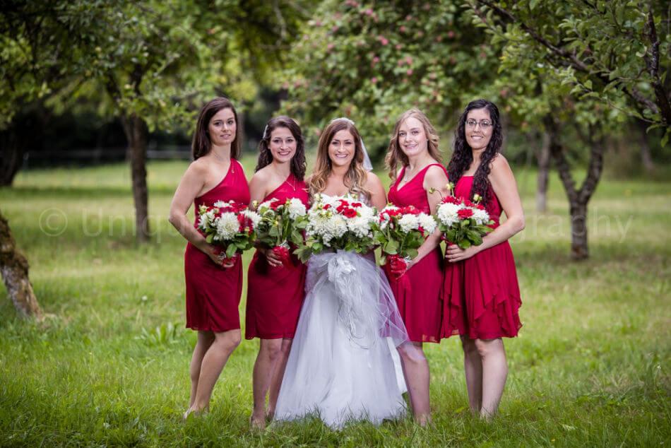 Tiger Mountain wedding tacoma wedding photographer-1-24