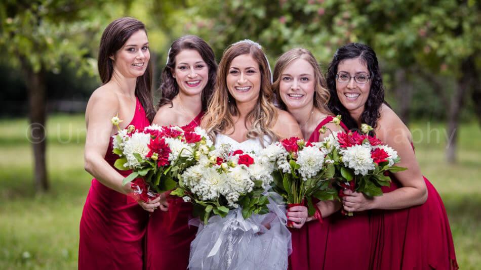 Tiger Mountain wedding tacoma wedding photographer-1-25