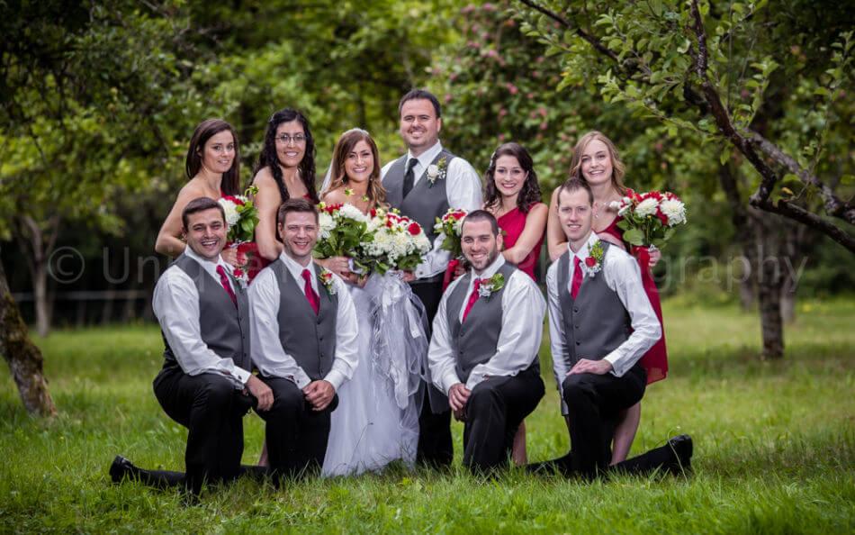 Tiger Mountain wedding tacoma wedding photographer-1-27