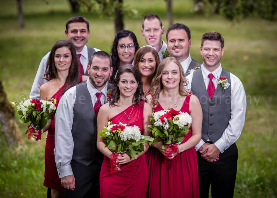 Tiger Mountain wedding tacoma wedding photographer-1-28