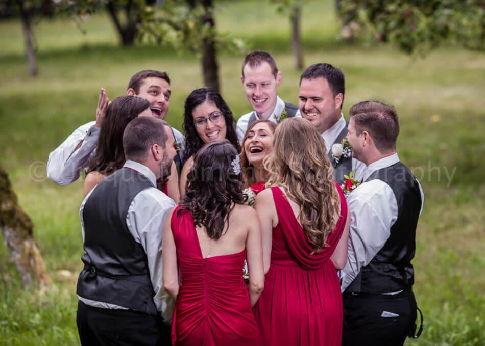 Tiger Mountain wedding tacoma wedding photographer-1-29