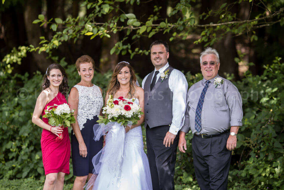 Tiger Mountain wedding tacoma wedding photographer-1-31