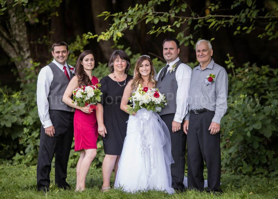 Tiger Mountain wedding tacoma wedding photographer-1-32