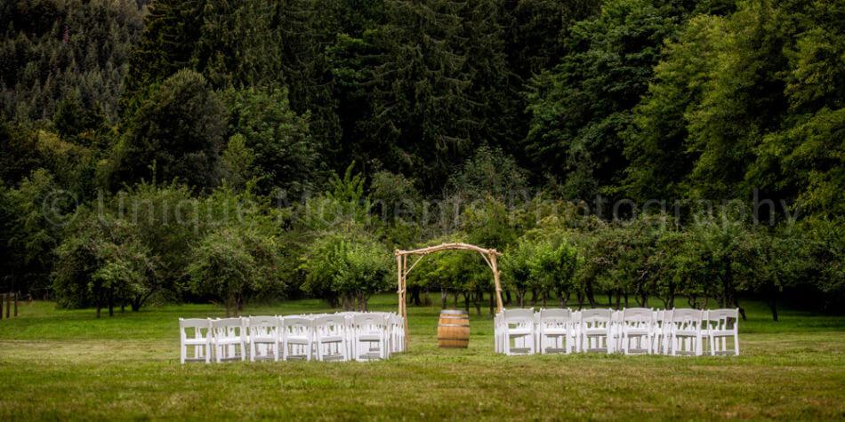 Tiger Mountain wedding tacoma wedding photographer-1-33