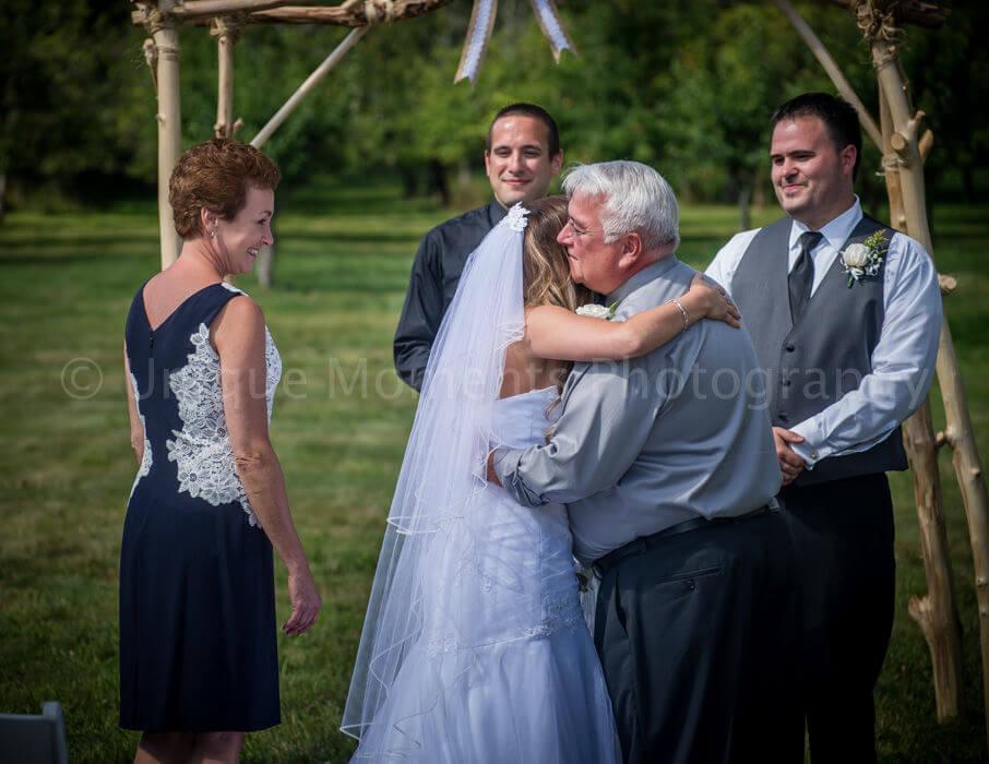 Tiger Mountain wedding tacoma wedding photographer-1-41