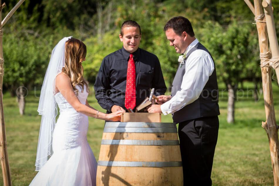 Tiger Mountain wedding tacoma wedding photographer-1-43