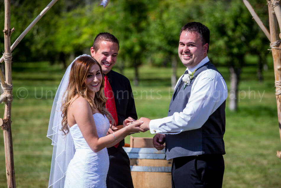 Tiger Mountain wedding tacoma wedding photographer-1-46