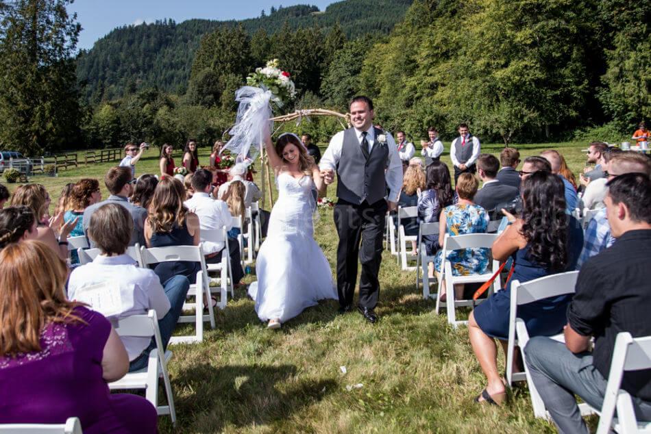 Tiger Mountain wedding tacoma wedding photographer-1-48