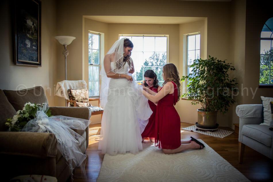 Tiger Mountain wedding tacoma wedding photographer-1-50