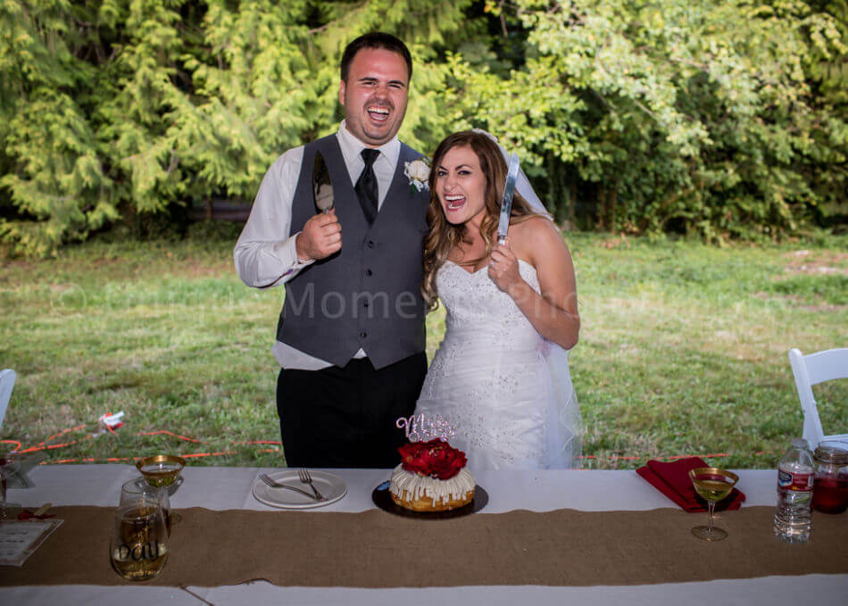 Tiger Mountain wedding tacoma wedding photographer-1-54