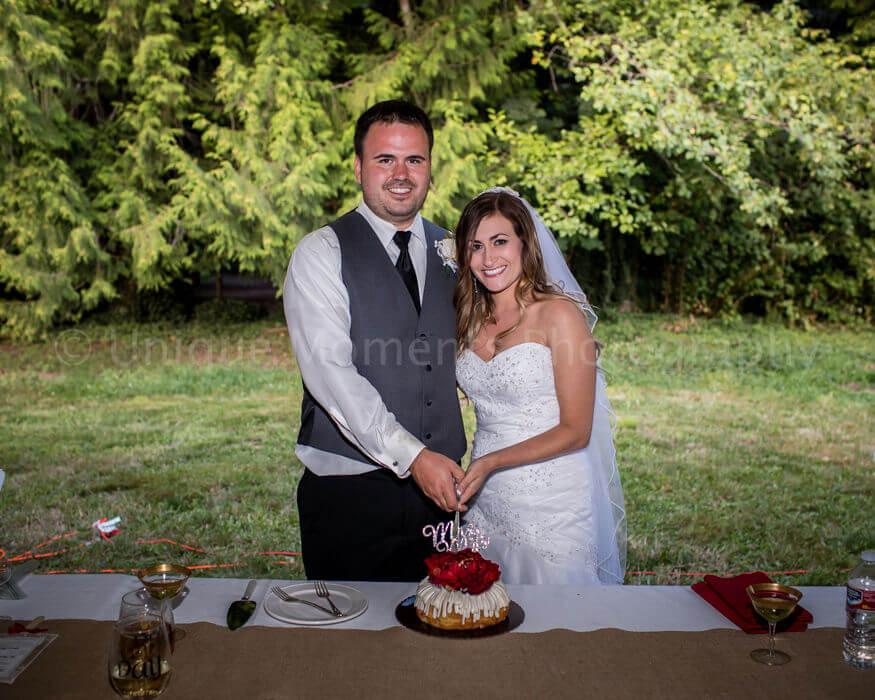 Tiger Mountain wedding tacoma wedding photographer-1-55