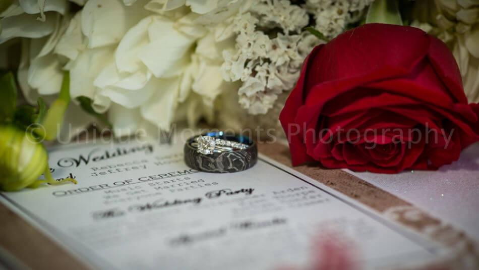 Tiger Mountain wedding tacoma wedding photographer-1-56