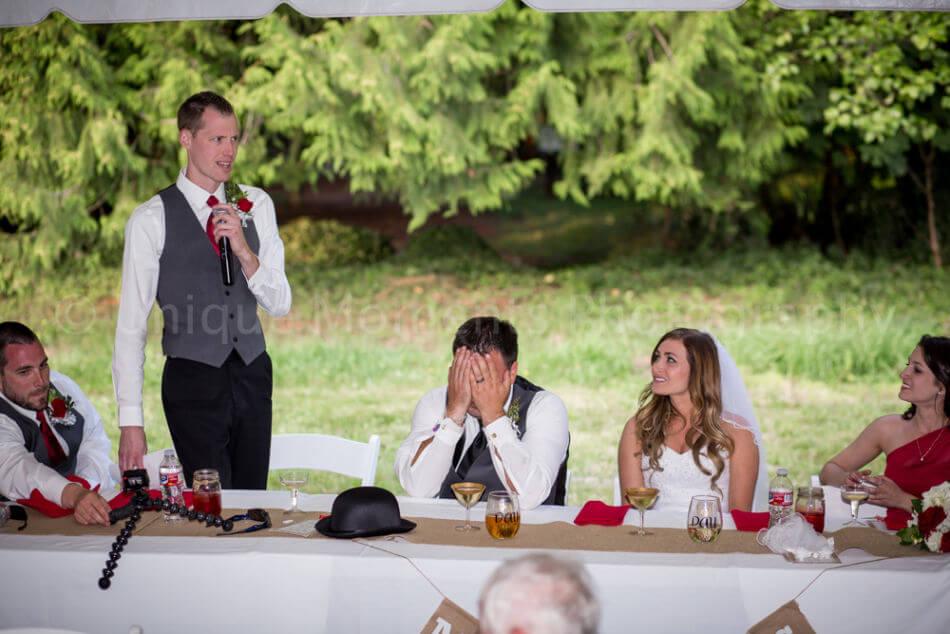 Tiger Mountain wedding tacoma wedding photographer-1-58