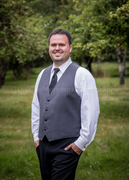 Tiger Mountain wedding tacoma wedding photographer-1-6