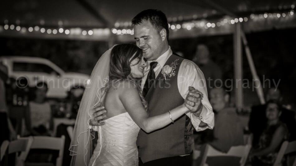 Tiger Mountain wedding tacoma wedding photographer-1-60