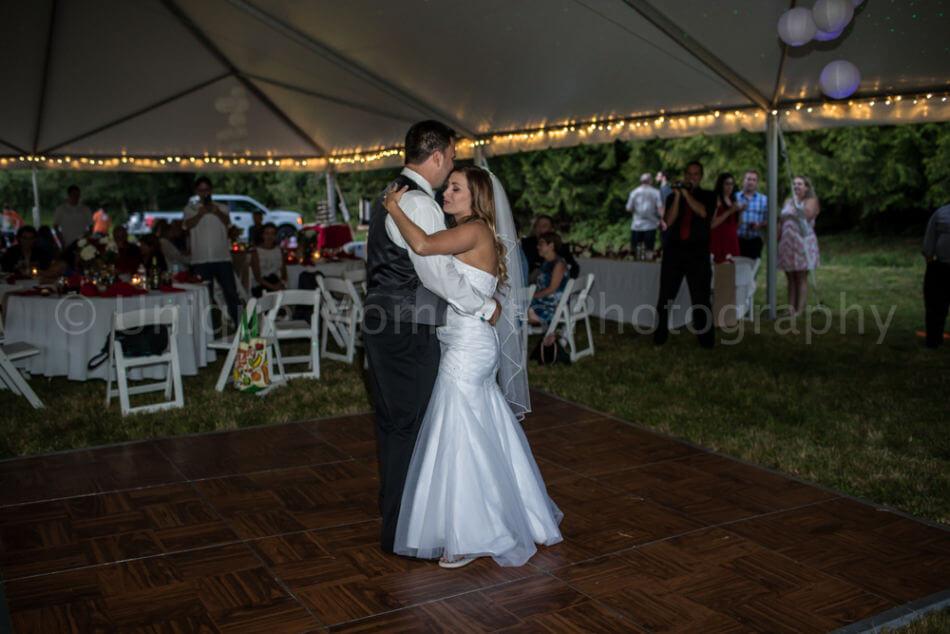 Tiger Mountain wedding tacoma wedding photographer-1-61
