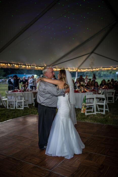 Wedding Photography Tacoma Wa: Tacoma Wedding Photographer Tiger Mountain,Issaquah, Wa