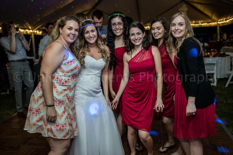 Tiger Mountain wedding tacoma wedding photographer-1-65