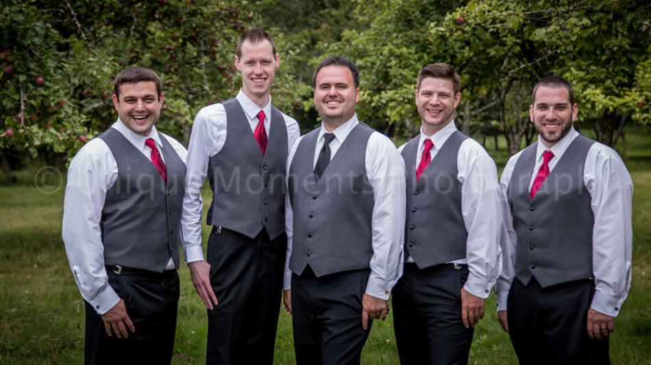 Tiger Mountain wedding tacoma wedding photographer-1-7