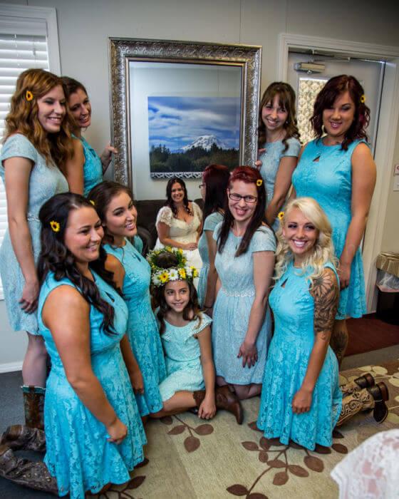 heartland-ranch-graham-wa-tacoma-wedding-photographer-1-12
