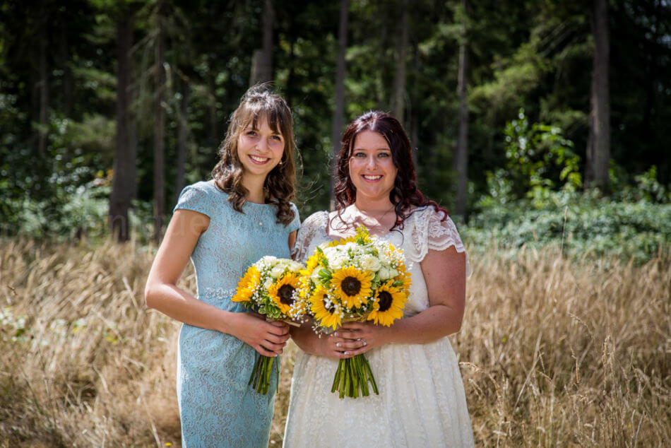 heartland-ranch-graham-wa-tacoma-wedding-photographer-1-13