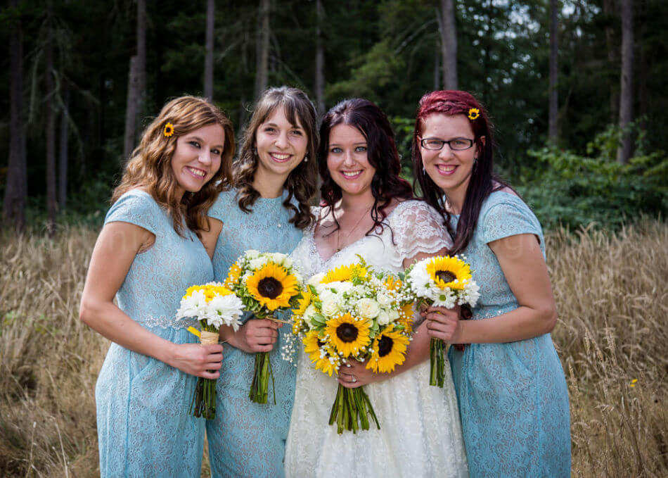 heartland-ranch-graham-wa-tacoma-wedding-photographer-1-14