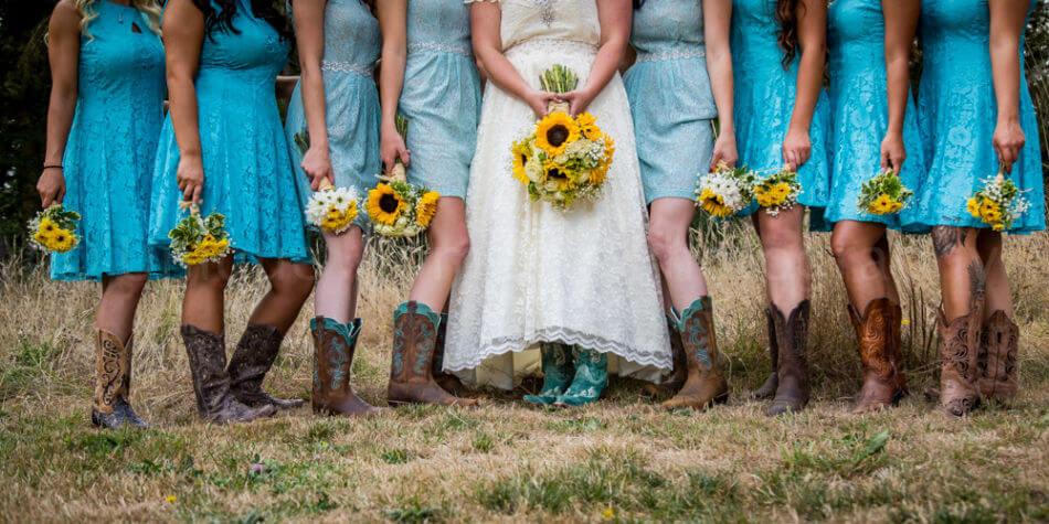 heartland-ranch-graham-wa-tacoma-wedding-photographer-1-16
