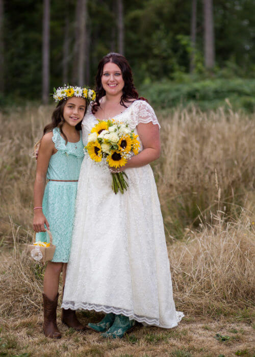 heartland-ranch-graham-wa-tacoma-wedding-photographer-1-18
