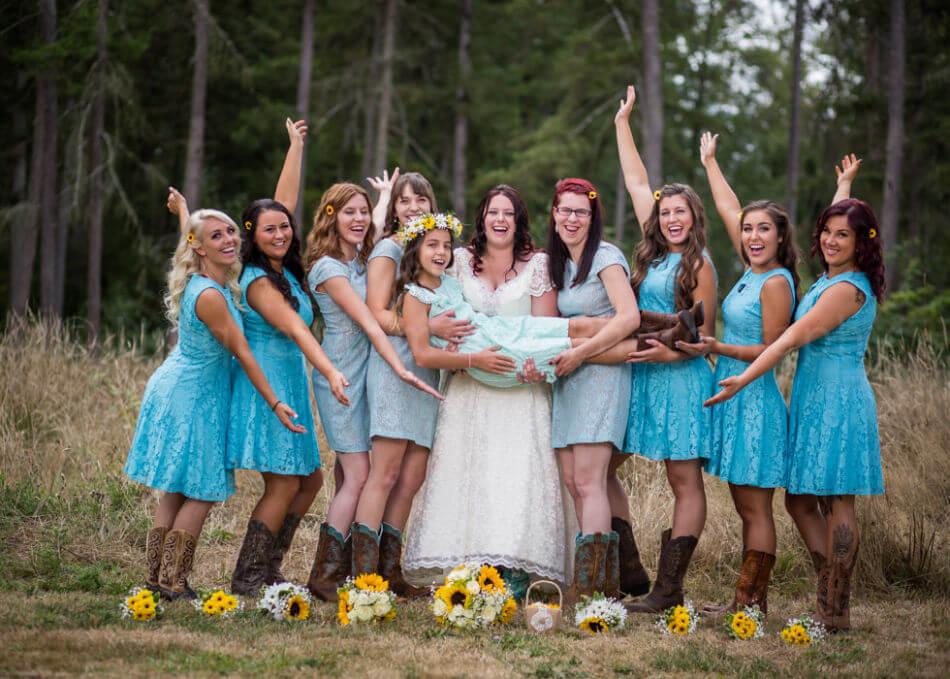 heartland-ranch-graham-wa-tacoma-wedding-photographer-1-19