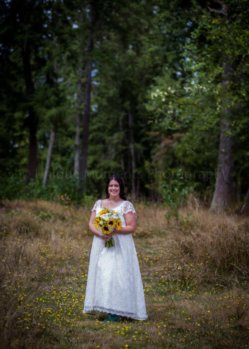 heartland-ranch-graham-wa-tacoma-wedding-photographer-1-20
