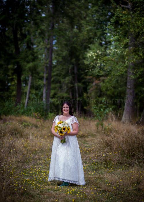 heartland-ranch-graham-wa-tacoma-wedding-photographer-1-20
