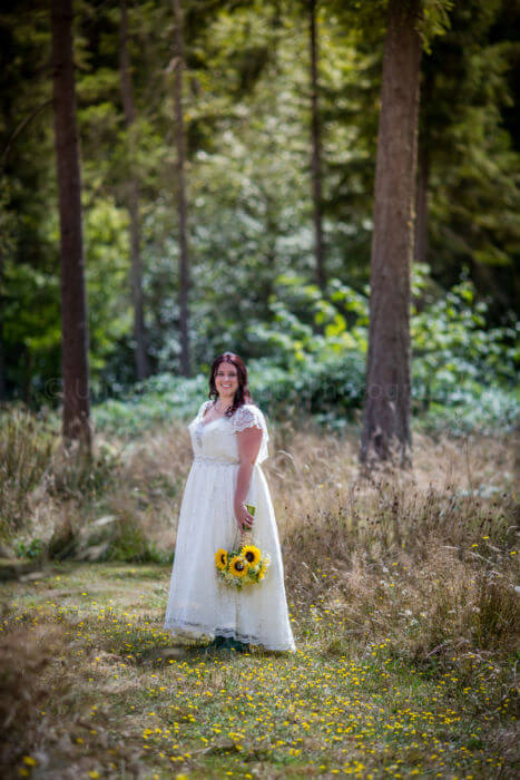 heartland-ranch-graham-wa-tacoma-wedding-photographer-1-21
