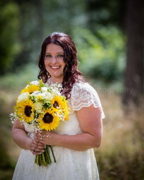 heartland-ranch-graham-wa-tacoma-wedding-photographer-1-22